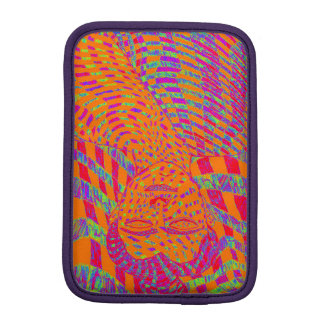 Gautama Sleeve For iPad Mini