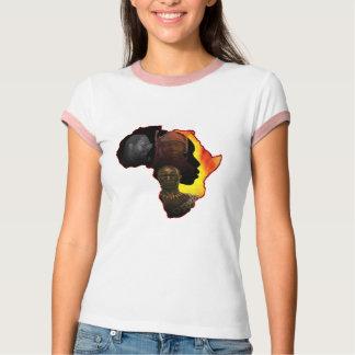 GAV Ringer T-Shirt
