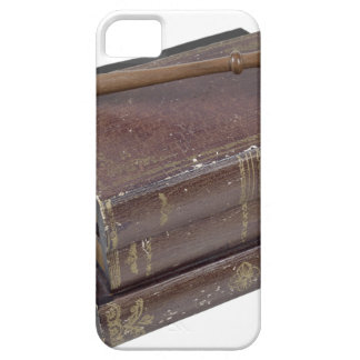 GavelVolumesLawBooks042113.png iPhone 5 Covers