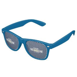 Gavin Newsom for Governor Retro Sunglasses