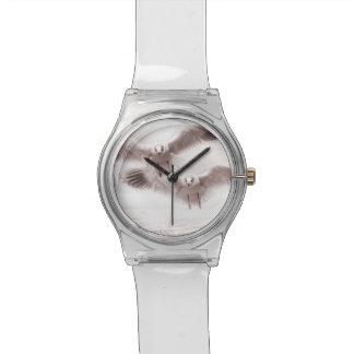 Gaviota Relojes