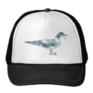 Gaviota seagull gorros