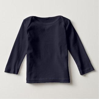 Gawa Sa Pilipinas T Shirt
