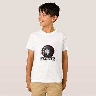 Gawk's Merch T-Shirt