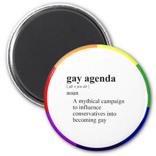 amsterdam gay boys rent