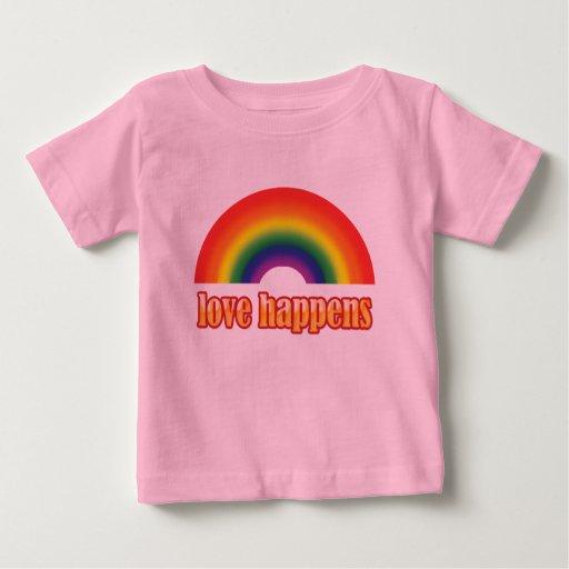 Is dustin hoffman gay