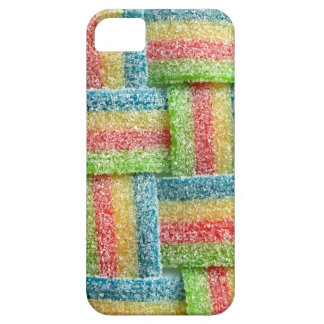 Gay Bacon Strips iPhone SE/5/5s Case