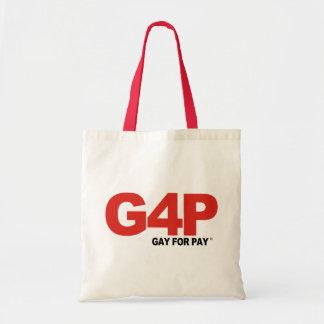 Gay Bags - Gay 4 Pay
