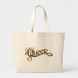 Gay Bags - Queer 01