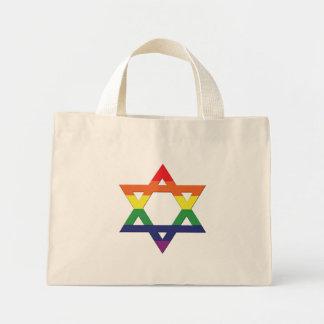Gay Bags - Star of David 01