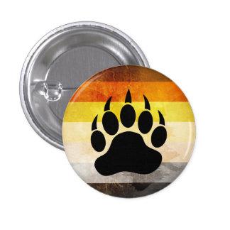gay Bear Badge/button Pinback Button