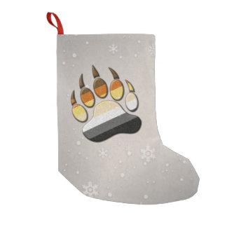 gay bears stocking