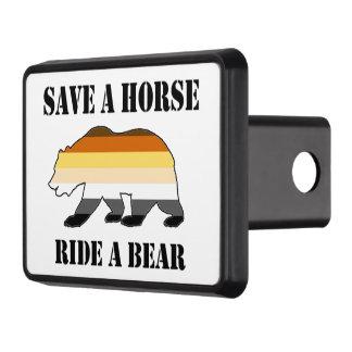 gay_bear_save_a_horse_ride_a_bear_traile