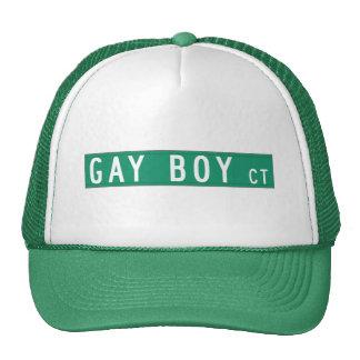 English gay male porn
