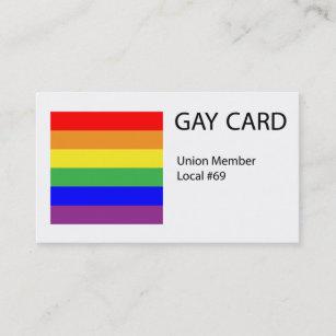 gay escort ceards