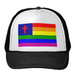 gay_christian_flag gorra