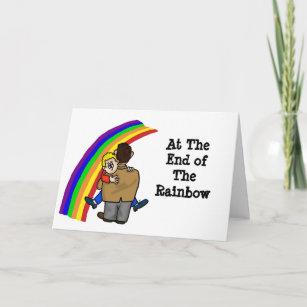 Gay anniversary ecards