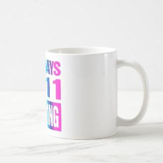 Gay Days 2011 Coffee Mug