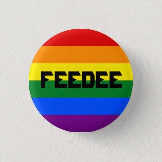 Gay Feedee Pin