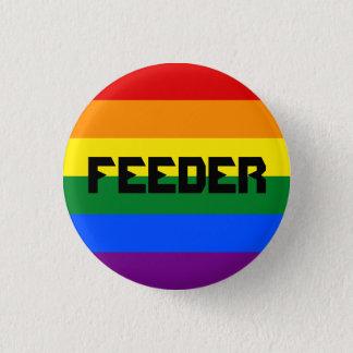 Gay Feeder Pin