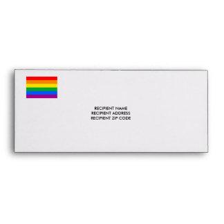 GAY FLAG ORIGINAL -.png Envelope