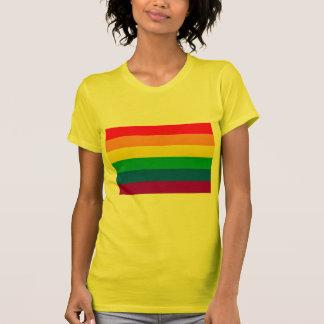GAY FLAG ORIGINAL T-Shirt