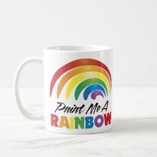 Gay Gift Coffee Mug