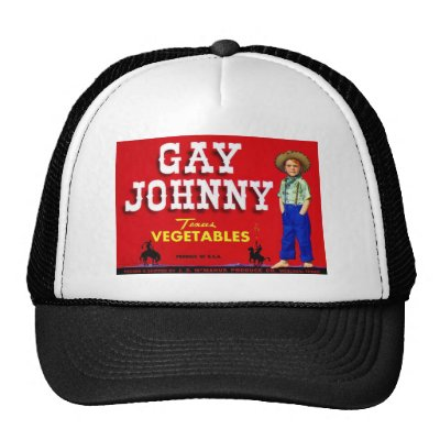 gay johnny hat p148644145931444882qz14 400 I just stumped upon this gorgeous guy while surfing porn on my current ...