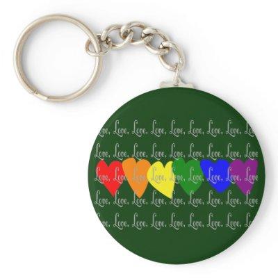 gay lesbian love twisted rainbow hearts keychain p146366162235584329xzks7 400 adult sex pics [Juli ashton double penetration] :: [juli ashton jill kelly