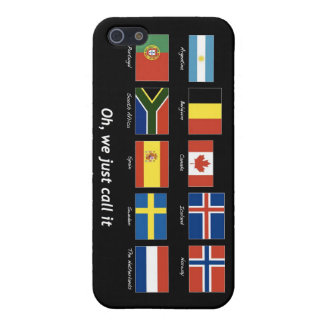 Gay Marriage iPhone case for 4/4s
