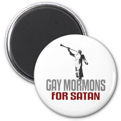 http://rlv.zcache.com/gay_mormons_magnet-p147257332994631677qjy4_400.jpg
