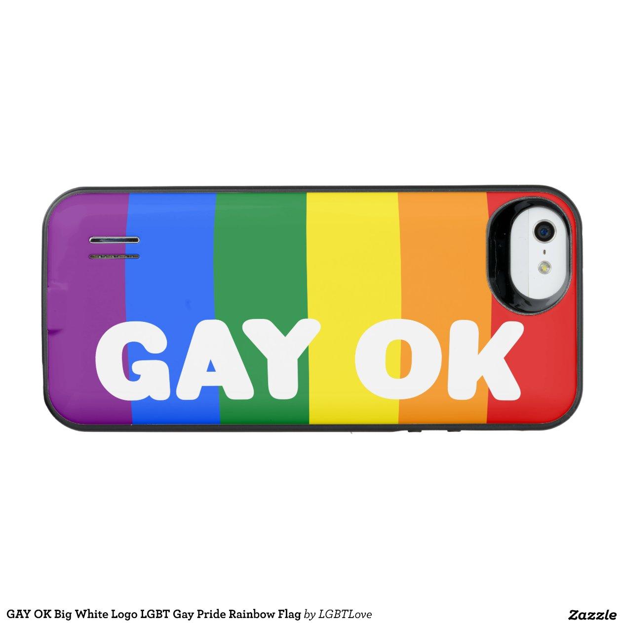 gay discrimination cases
