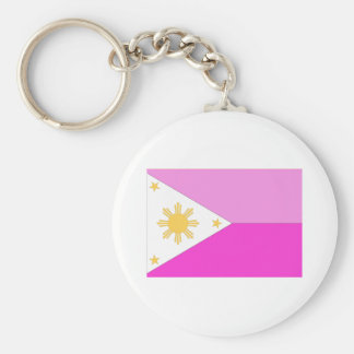 GAY PHILIPPINES KEY CHAIN