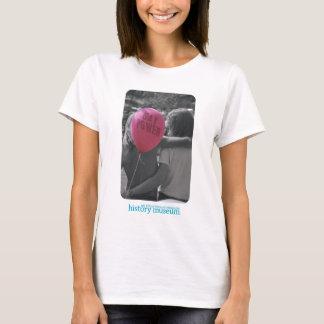 Gay Power T-Shirt