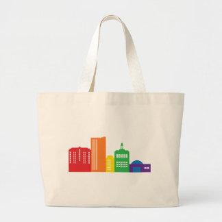 Gay Pride Bag