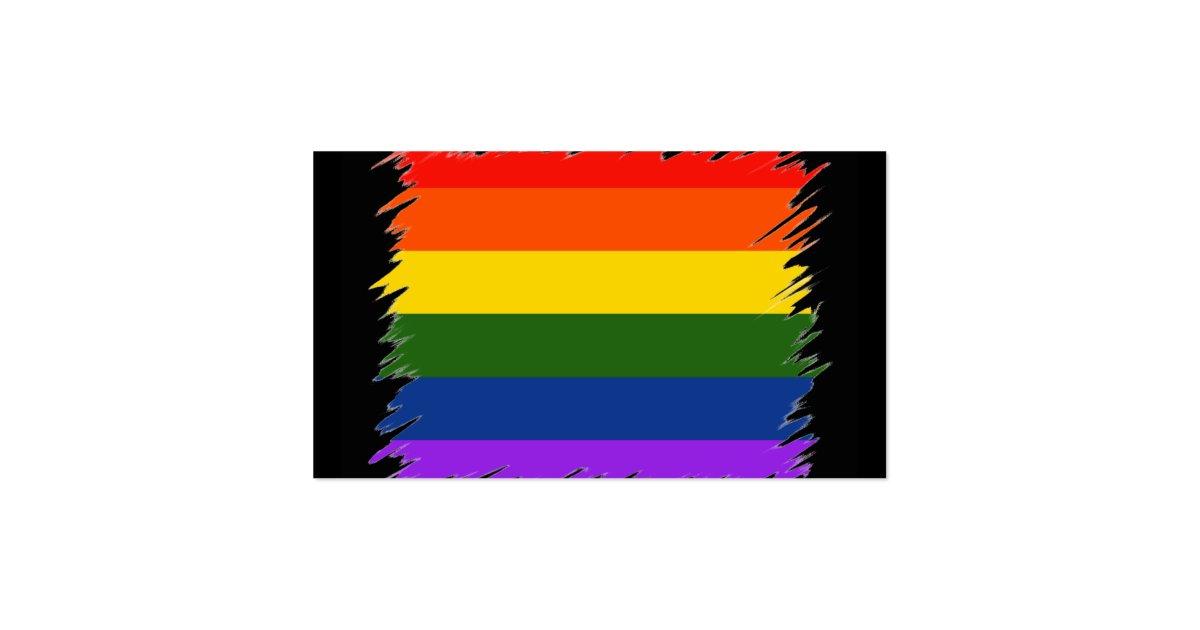 is greg luganus gay