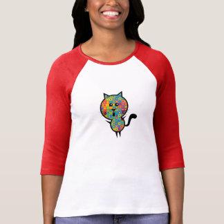 Gay Pride Clothing T-Shirt