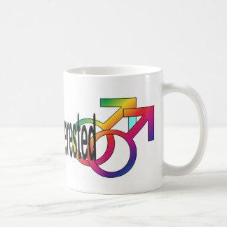 Gay PRide Coffee Mug