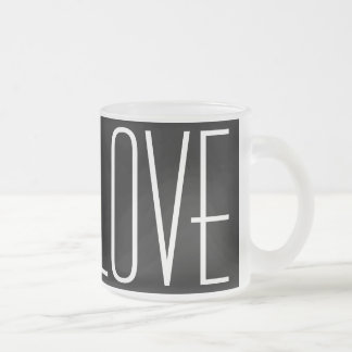 Gay Pride Cups Mugs Men's Gay Pride Gifts