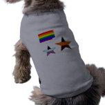 gay-pride-flag-738850, vvv, star dog clothing