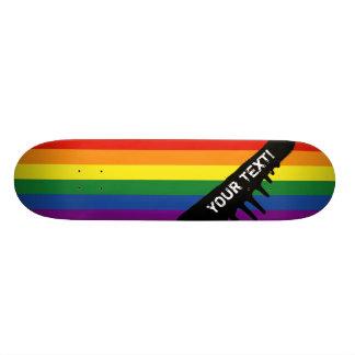 porno gay pipe gratuite