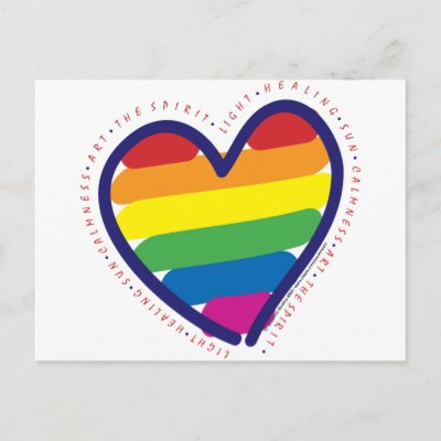 Imagens LGBT Gay_pride_heart_with_words_postcard-p239602977941415244qibm_400
