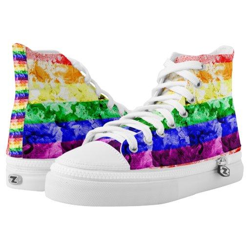 brest gay sneaker gay
