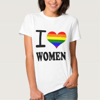 Gay Pride - I love my mate Tee Shirt
