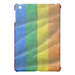 GAY PRIDE iPad MINI CASES