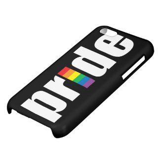 Gay Pride Case For iPhone 5C
