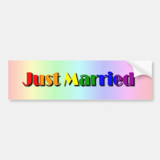 is howard rollins gay