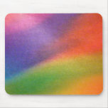 Gay Pride Mouse Pad