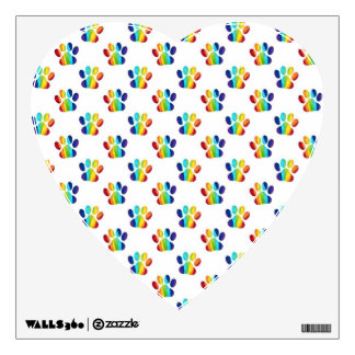 Gay Wall Decals Gay Wall Stickers For Any Room