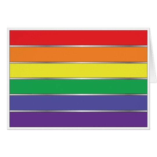 gay masseur aberdeen uk